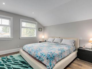 Photo 14: 3215 W 6TH AVENUE in Vancouver: Kitsilano House for sale (Vancouver West)  : MLS®# R2563237
