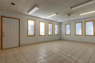 Photo 39: 52305 RGE RD 30: Rural Parkland County House for sale : MLS®# E4258061