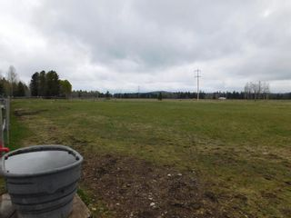 Photo 29: 84078 Highway 591: Rural Clearwater County Detached for sale : MLS®# A1111743