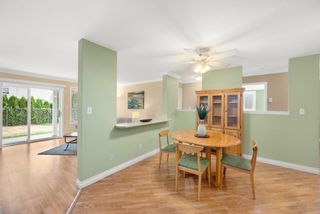 """Photo 11: 9 6480 VEDDER Road in Chilliwack: Sardis East Vedder Rd Townhouse for sale in """"The Willoughby"""" (Sardis)  : MLS®# R2612415"""