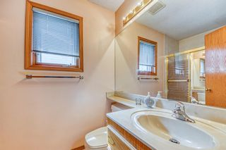 Photo 32: 190 Sandarac Drive NW in Calgary: Sandstone Valley Detached for sale : MLS®# A1146848