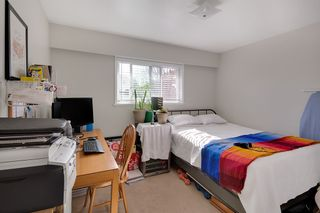 Photo 13: 756 E 23RD Avenue in Vancouver: Fraser VE House for sale (Vancouver East)  : MLS®# R2550680