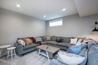 Photo 44: 284 West Grove Point SW in Calgary: West Springs Detached for sale : MLS®# A1062280