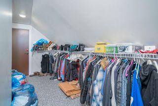 "Photo 21: 28522 RANCH Avenue in Abbotsford: Aberdeen House for sale in ""ABERDEEN / POPLAR"" : MLS®# R2625171"