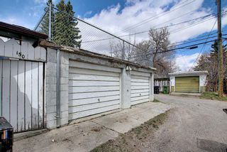 Photo 33: 150 Holly Street NW in Calgary: Highwood Detached for sale : MLS®# A1096682