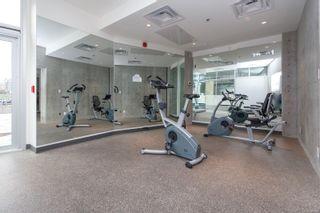 Photo 25: 111 456 Pandora Ave in : Vi Downtown Condo for sale (Victoria)  : MLS®# 882943