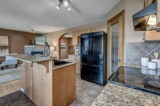 Photo 13: 158 Covemeadow Road NE in Calgary: Coventry Hills Detached for sale : MLS®# A1141855