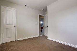 Photo 15: CLAIREMONT House for sale : 4 bedrooms : 4842 Kings Way in San Diego