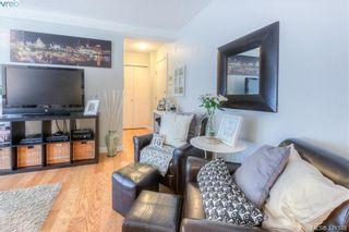 Photo 6: 102 3800 Quadra St in VICTORIA: SE Maplewood Condo for sale (Saanich East)  : MLS®# 835010