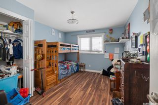 Photo 15: 27 Maple Drive in Neuanlage: Residential for sale : MLS®# SK841376