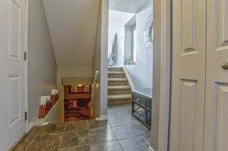 Photo 4: 17 Copperfield Court SE in Calgary: Copperfield Row/Townhouse for sale : MLS®# A1056969