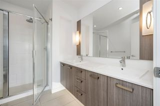 """Photo 7: 33 1320 RILEY Street in Coquitlam: Burke Mountain Townhouse for sale in """"RILEY"""" : MLS®# R2562101"""