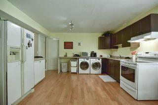 "Photo 26: 16423 89 Avenue in Surrey: Fleetwood Tynehead House for sale in ""FLEETWOOD ESTATES"" : MLS®# R2463402"