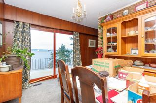 Photo 12: 3187 Malcolm Rd in : Du Chemainus House for sale (Duncan)  : MLS®# 868699