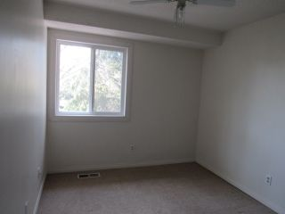 Photo 5: 201, 24 Alpine Place in St. Albert: Condo for rent