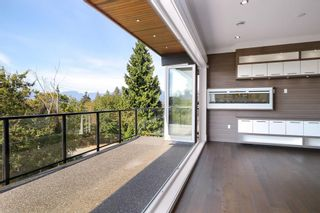 Photo 10: 296 N GAMMA Avenue in Burnaby: Capitol Hill BN House for sale (Burnaby North)  : MLS®# R2217494