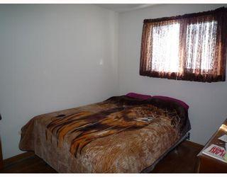 Photo 5: 168 HESPELER Avenue in WINNIPEG: East Kildonan Residential for sale (North East Winnipeg)  : MLS®# 2903776