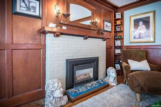Photo 10: 3938 Island Hwy in : CV Courtenay South House for sale (Comox Valley)  : MLS®# 881986