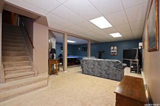 Photo 18: 211 Herchmer Crescent in Beaver Flat: Residential for sale : MLS®# SK830224