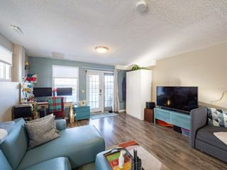 Photo 21: 237 Shawfield Road SW in Calgary: Shawnessy Detached for sale : MLS®# A1069121