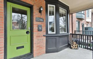 Photo 2: 200 Browning Ave in Toronto: Playter Estates-Danforth Freehold for sale (Toronto E03)  : MLS®# E4702267