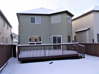 Photo 24: 1739 61 Street in Edmonton: Zone 53 House for sale : MLS®# E4228224