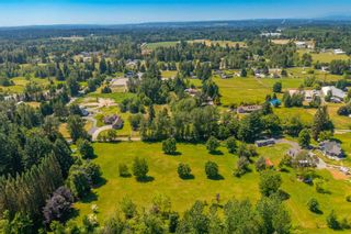 Photo 8: LT.2 260 STREET in Langley: County Line Glen Valley Land for sale : MLS®# R2596487