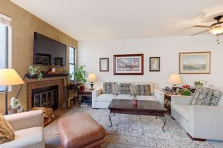 Photo 7: MISSION VALLEY Condo for sale : 1 bedrooms : 2232 RIVER RUN DRIVE #199 in SAN DIEGO