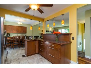 Photo 5: 11482 85 Avenue in Delta: Annieville House for sale (N. Delta)  : MLS®# R2186367
