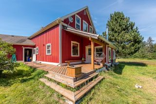 Photo 53: 3375 Piercy Rd in : CV Courtenay West House for sale (Comox Valley)  : MLS®# 850266