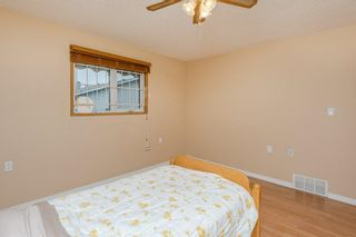 Photo 14: 13806 75 Street in Edmonton: Zone 02 House Half Duplex for sale : MLS®# E4261057