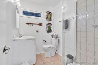 Photo 20: SANTEE House for sale : 3 bedrooms : 9219 Dalehurst Rd
