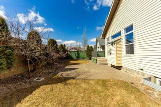 Photo 42: 918 CHAHLEY Crescent in Edmonton: Zone 20 House for sale : MLS®# E4237518