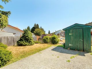 Photo 28: 2303 Pyrite Dr in : Sk Broomhill House for sale (Sooke)  : MLS®# 882776