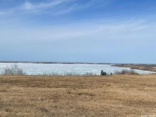 Photo 5: Lot 31 Carter Crescent in Cochin: Lot/Land for sale : MLS®# SK849127
