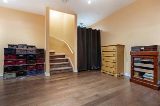 Photo 28: 1078 GAULT Boulevard in Edmonton: Zone 27 Townhouse for sale : MLS®# E4235265