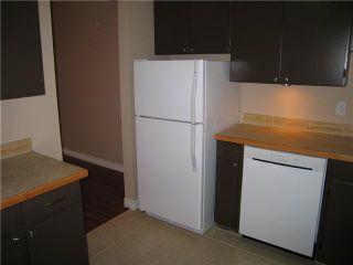 Photo 4: 307 316 CEDAR Street in New Westminster: Sapperton Condo for sale : MLS®# V858391