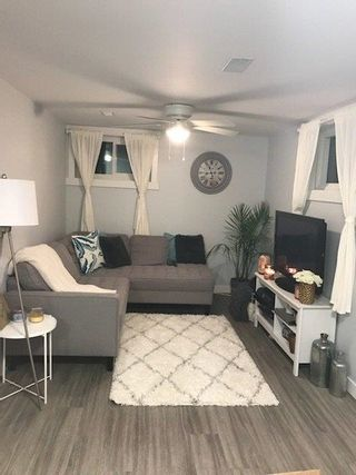 Photo 34: 9835 74 Street in Edmonton: Zone 19 House for sale : MLS®# E4248699