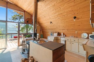 Photo 18:  in Anstey Arm: Anstey Arm Bay House for sale (SHUSWAP LAKE/ANSTEY ARM)  : MLS®# 10232070