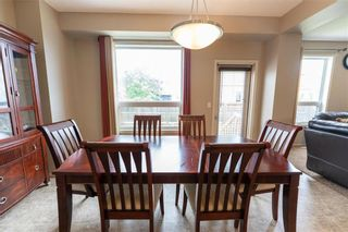 Photo 12: 202 Moonbeam Way in Winnipeg: Sage Creek Residential for sale (2K)  : MLS®# 202114839