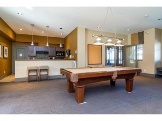 """Photo 35: 55 15152 62A Avenue in Surrey: Sullivan Station Townhouse for sale in """"Uplands"""" : MLS®# R2579456"""