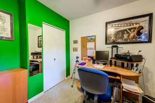 Photo 24: 17 STANLEY Drive: St. Albert House for sale : MLS®# E4266224