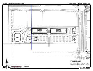 Photo 17: 0 Sherwood Drive: Sherwood Park Land Commercial for sale : MLS®# E4266377