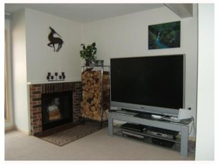 Photo 3: 3416 VIALOUX Drive in WINNIPEG: Charleswood Condominium for sale (South Winnipeg)  : MLS®# 2715269