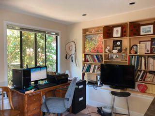 Photo 20: 5687 MEDUSA Street in Sechelt: Sechelt District House for sale (Sunshine Coast)  : MLS®# R2605558