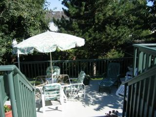 Photo 10: 15825 97A Avenue: House for sale (Guildford)