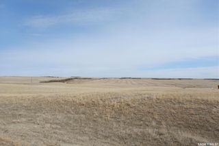Photo 23: Dean Farm in Willow Bunch: Farm for sale (Willow Bunch Rm No. 42)  : MLS®# SK845280