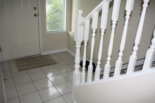 """Photo 17: 193 3160 TOWNLINE Road in Abbotsford: Abbotsford West Townhouse for sale in """"southpoint ridge"""" : MLS®# F1215437"""
