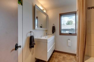 Photo 12: 343 Parkwood Close SE in Calgary: Parkland Detached for sale : MLS®# A1140057