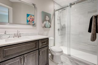 Photo 27: 62 Massey Place SW in Calgary: Mayfair Detached for sale : MLS®# A1132733
